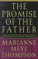 Pdf The Promise of the Father