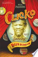 Clicko Book