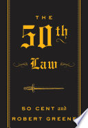 The 50th Law Book PDF