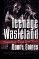 Pdf Teenage Wasteland