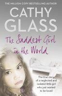 The Saddest Girl in the World Pdf/ePub eBook