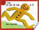 The Gingerbread Boy Book PDF