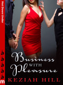 Business with Pleasure: Hot Down Under Pdf/ePub eBook