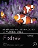 Hormones and Reproduction of Vertebrates  Volume 1