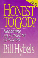 Honest to God?