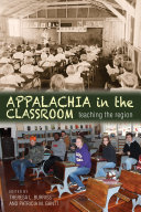 Appalachia in the Classroom