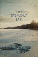 The Memory Jar