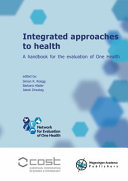 Pdf Integrated approaches to health Telecharger