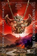 The Crimson Crown Pdf/ePub eBook