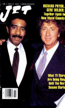 5 juni 1989