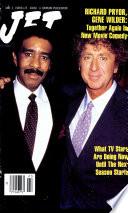 Jun 5, 1989