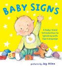 Baby Signs Pdf/ePub eBook