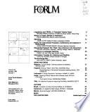 Forum Book PDF