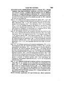 Mémoires de l'Academie royale de médecine