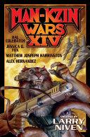 Pdf Man-Kzin Wars XIV Telecharger