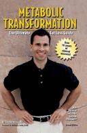 Metabolic Transformation