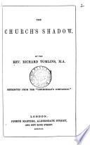 The Church S Shadow