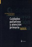 CUIDADOS PALIATIVOS Y ATENCION, PRIMARIA