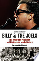 Billy and The Joels - The American rock star and his German family story