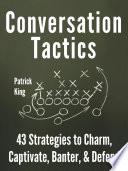 Conversation Tactics Book PDF