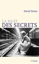 Pdf La Nuit des secrets Telecharger