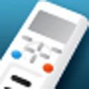 Clicker2 Student Remote PDF