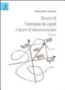 Elementi di trasmissione dei segnali e sistemi di telecomunicazione
