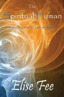 The Spiritual Human