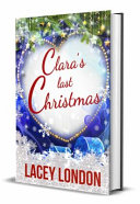 Clara's Last Christmas