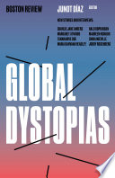 Global Dystopias Book