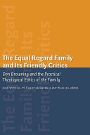 The Equal-Regard Family and Its Friendly Critics