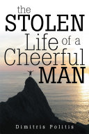Pdf The Stolen Life of a Cheerful Man Telecharger