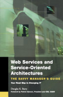 Web Services and Service-oriented Architecture