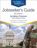 Jobseeker's Guide