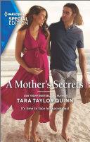 A Mother s Secrets