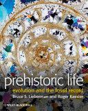 Prehistoric Life