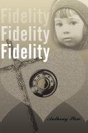 Fidelity Fidelity Fidelity