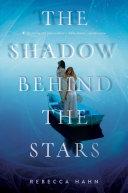 The Shadow Behind the Stars Pdf/ePub eBook