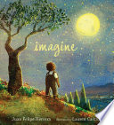 Imagine.epub