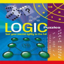Logic Puzzles ebook