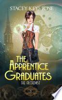 The Apprentice Graduates Book