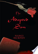 Read Online The Adopted Son Epub