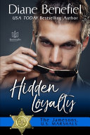 Hidden Loyalty