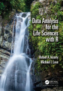 Data Analysis for the Life Sciences with R