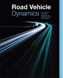 Road Vehicle Dynamics Book PDF