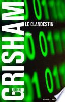 Le Clandestin Pdf/ePub eBook