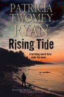 Rising Tide Book