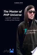 The Master Of Php Universe