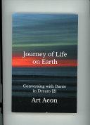 Journey of Life on Earth Pdf/ePub eBook