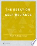 wordpress metro resume write my esl dissertation merchant of x text self reliance essay summary buy self reliance and other essays on amazon com